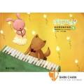 樂器購物 ► 福樂彈唱鋼琴教程1 鋼琴表演 【內附示範與伴奏CD】