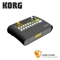 KORG KR Mini 可攜式 節奏機 鼓機 原廠公司貨 一年保固 KRMINI
