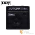 Laney AH80 電子琴/電子鼓 專用音箱 80瓦【AH-80/人聲/吉他/貝斯/各種樂器皆適用】