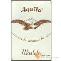 Aquila No.26 Ukulele 義大利製烏克麗麗弦(26吋專用)【烏克麗麗專賣店】