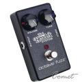 Dunlop JH3S Jimi Hendrix Octave Fuzz 效果器 JH-3S