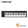 Nektar Impact GX49 49鍵主控鍵盤【GX-49】