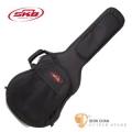 SKB SC30 古典吉他專用軟盒【SC-30】
