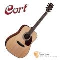 Cort Earth 20TH 單板民謠吉他【Cort品牌/木吉他/Earth20TH】