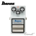 Ibanez BB9 Booster 效果器【Ibanez專賣店】