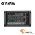YAMAHA EMX2 10軌功率混音座 500瓦【EMX-2/Powered Mixer】