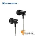耳機 ► 德國聲海 SENNHEISER IE 800 超寬頻耳塞式耳機 台灣公司貨 原廠兩年保固【IE-800】