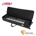 樂器軟盒 | SKB SC88NKW 88鍵電子琴/合成器/控制鍵盤 專用輕體硬盒【SC-88NKW】
