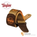 Taylor GS Mini 原廠吉他背帶 加拿大製【木吉他/電吉他/電貝斯皆適用】66500