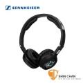 耳機 ► 德國聲海 SENNHEISER MM 450-X TRAVEL 頂級無線旅行耳罩式耳機 台灣公司貨 原廠兩年保固【MM-450X】