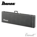 Ibanez W50SR 貝斯硬盒【Ibanez專賣店/Bass專賣店/SR系列專用】