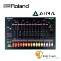 roland 節奏機 ▻ Roland 鼓機 AIRA TR-8經典節奏機 DJ專用/復刻融合 TR-808 TR-909 傳奇聲音【Rhythm Performer】