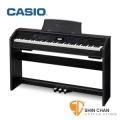 電鋼琴 ► CASIO 卡西歐 PX-780M 88鍵 滑蓋式 數位 電鋼琴 另贈好禮 PX780M  PX-780