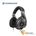 耳機 ► 德國聲海 SENNHEISER HD 700 開放型耳罩式耳機 台灣公司貨 原廠兩年保固【HD-700】