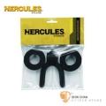 HERCULES HA205 吉他架擴充套件【HA-205】