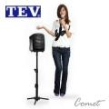 TEV TA-330 手提移動式無線擴音機(TA330)