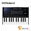 控制鍵盤▻ Roland K-25M 迷你鍵盤主機【適用JP-08/A-01】