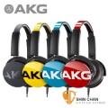 akg耳機 ► AKG Y50 專業耳罩式耳機【Y-50】