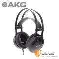 akg耳機 ► AKG K511 高音質耳罩式耳機【K-511】
