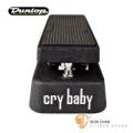 哇哇器 ► Dunlop CM95 哇哇效果器【CM-95/Clyde McCoyR Cry BabyR Wah Wah】