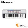 Novation Remote 49 SL MKII 49鍵 MIDI 主控鍵盤【MK2】