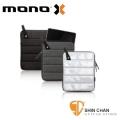 mono袋►美國MONO iPad 平板電腦袋 Loop iPad Sleeve CVL-LPD