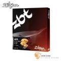 Zildjian ZBT P390(套裝銅鈸5片組)【ZBT-P390/ZBTP390】