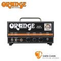 Orange DA15H 15瓦全真空管電吉他音箱頭 原廠公司貨 一年保固【DA-15-H】