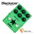 blackstar效果器►英國Blackstar效果器 LT DUAL 單顆效果器(綠)