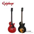 Epiphone Goth Les Paul Studio 平光霧電吉他【Epiphone電吉他專賣店/Gibson副廠】