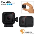 GoPro 台灣> GoPro HERO4 Session 輕巧版 極限運動攝影機【台灣總代理公司貨-保固1年】
