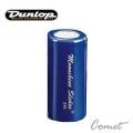 Dunlop Moonshine 246 陶瓷滑管
