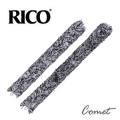 RICO CLARINET 豎笛/黑管 琴身通條