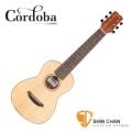 古典吉他 ► Cordoba 美國品牌 Mini M 迷你單板古典吉他 附琴袋 擦琴布