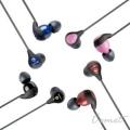 Shure SE115 高級耳道式耳機 (公司貨)