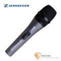 麥克風►德國製 SENNHEISER E845-S  歌唱專用麥克風【森海塞爾/E-845S】