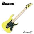 Ibanez RG3250MZ 大搖座電吉他 日廠【Ibanez電吉他/RG-3250MZ】