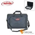 SKB SC1913 混音器/節奏機/MIDI鍵盤 專用輕體硬盒