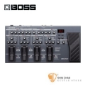BOSS ME-80 電吉他綜合效果器 附原廠變壓器 中文說明書【ME80】另贈獨家好禮
