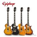 電吉他►Epiphone Nighthawk Custom Reissue 夜鷹電吉他 【Epiphone專賣店/Gibson 副廠】
