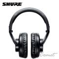 SHURE-SRH840專業監聽耳罩式耳機