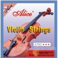 Alice A703 小提琴弦 3/4 4/4可用
