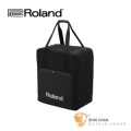 Roland CB-TDP 電子鼓TD-4KP專用攜行袋 可提/可背 TD4KP