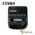 節拍器 ► TAMA RW200 爵士鼓專用節拍器【RW-200】