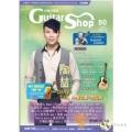 吉他譜►六弦百貨店 (80集)附VCD+MP3【吉他譜/六線譜/吉他教學】