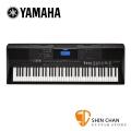 YAMAHA 山葉 PSR-EW400 76鍵電子琴【原廠一年保固 贈變壓器.中文說明書】EW400