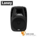 Laney AH115 英國品牌 400瓦可攜式行動PA喇叭 藍芽音樂播放/附把手 單一顆【AH-115】會議廳/派對可用/適合約200人場地