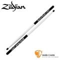 打擊樂器▻ Zildjian ASAY ADRIAN YOUNG 簽名鼓棒【ARTIST SERIES DRUMSTICK】