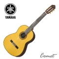YAMAHA CG192S 古典吉他【YAMAHA古典吉他專賣店/CG-192S】