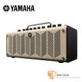 YAMAHA THR10 (流行&搖滾)真空管多功能吉他音箱(10瓦)【THR-10/電吉他專用】